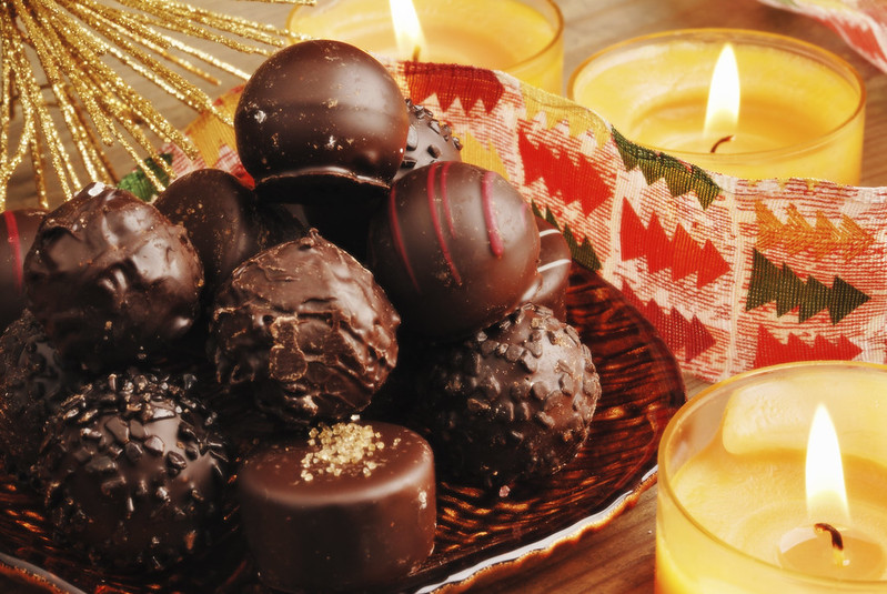 Holiday Party Hosting Tips Columbus, MS