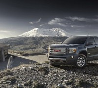 Autoweek's Best of the Best Truck