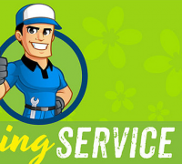 Spring Service Tips | Columbus, MS